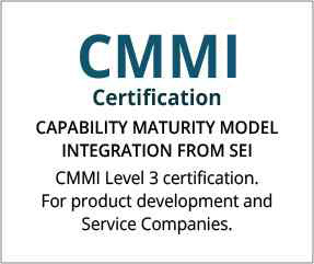 CMMI Certification UAE