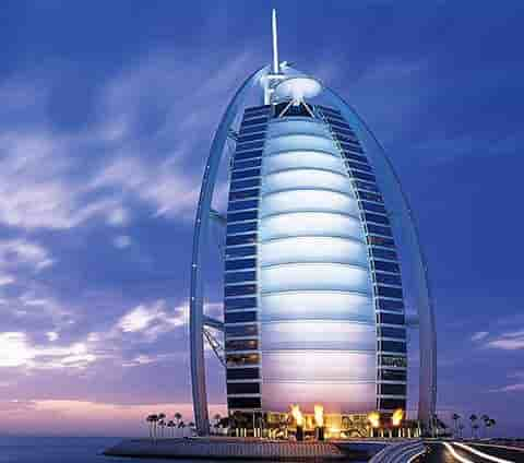 Best ISO consultants in Dubai