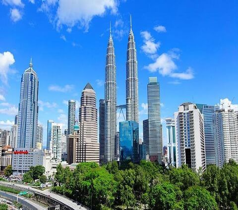 Best ISO consultants in Kualalumpur