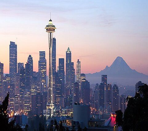 Best ISO consultants in Seattle
