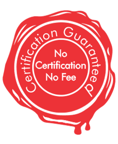 HACCP Certification Consulting & Training Services | Veave